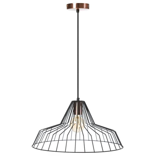 ETH Ceiling Lamp 'Starfish'