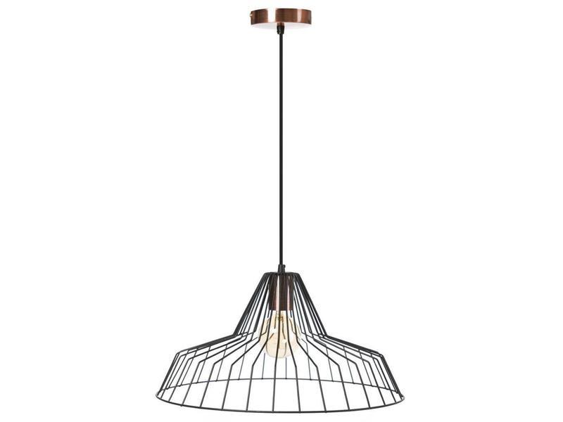 ETH Lampe de Plafond 'Starfish'