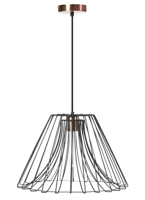 Plafondlamp 'Starflower'