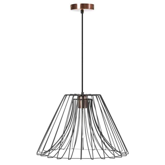 Ceiling Lamp 'Starflower'