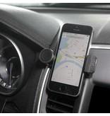 Kikkerland Phone Mount 'Car Vent'
