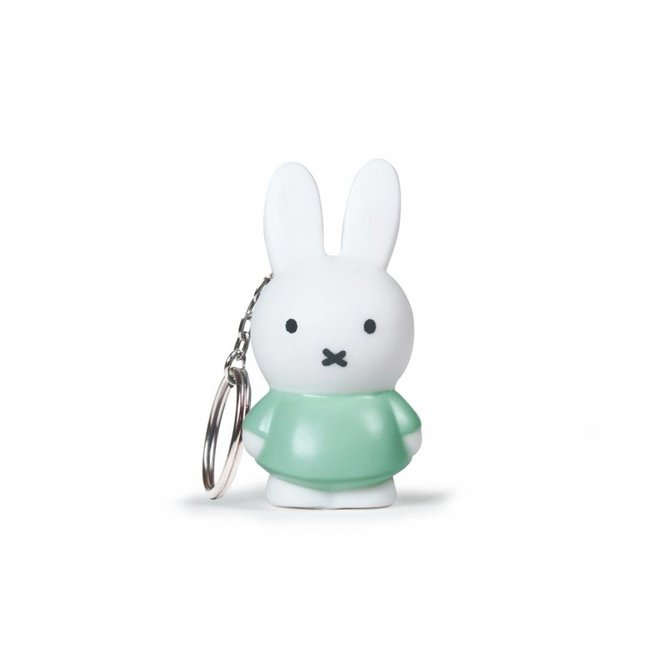 Schlüsselanhänger 'Miffy'