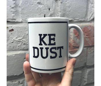 Beker 'Ke Dust'