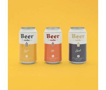 Sokken 'Bier'