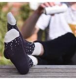 Luckies Chaussettes de Bière