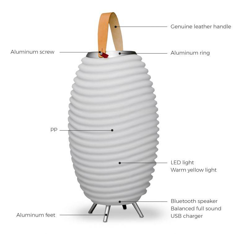 https://cdn.webshopapp.com/shops/126828/files/202968353/kooduu-speaker-led-lamp-wijnkoeler-synergie-35-sma.jpg