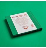 Stratier Childhood Years Book 'Mijn 1ste Keer'