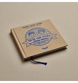 Stratier Petit Livre 'Wij op Reis'