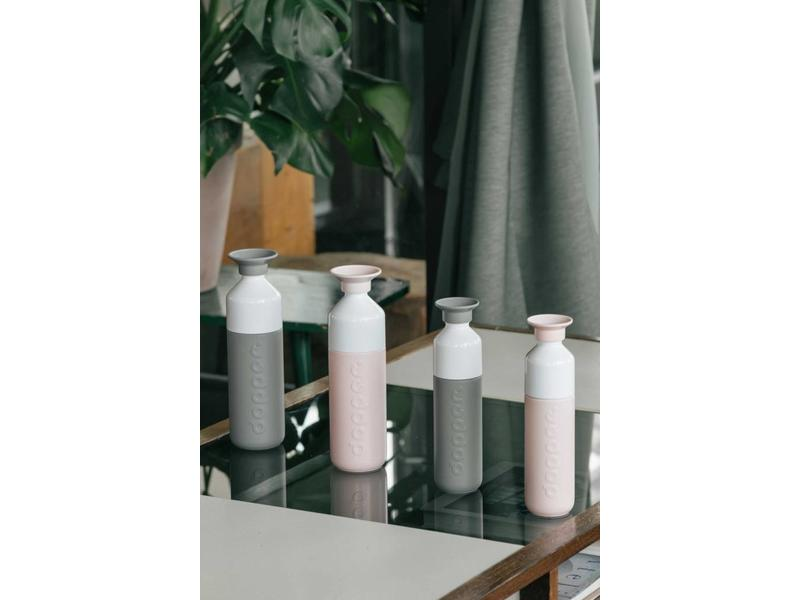 Dopper Thermos / Bouteille Isolée 'Dopper Insulated 350 ml'