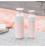Dopper Thermos / Insulated bottle 'Dopper Insulated 350 ml' (steamy pink)