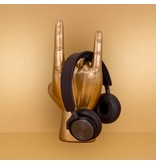 Luckies Headphone Stand 'Rock On'