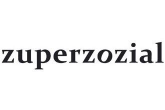 Zuperzosial