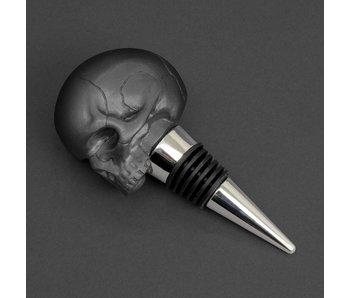 Cork Stopper 'Skull'