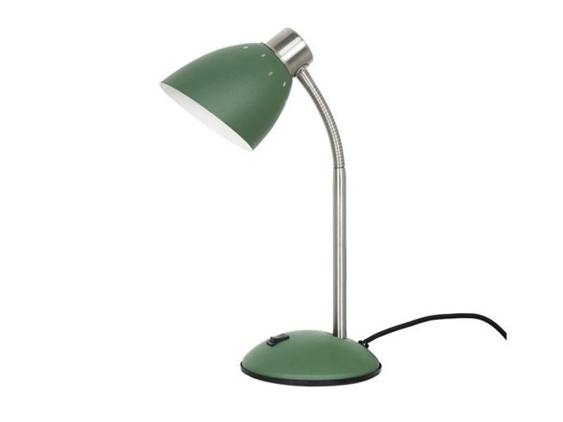 Leitmotiv Tafellamp - Bureaulamp 'Dorm'