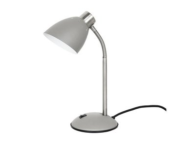 Lampe de Table - Lampe de Bureau 'Dorm'