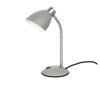 Tafellamp - Bureaulamp 'Dorm'