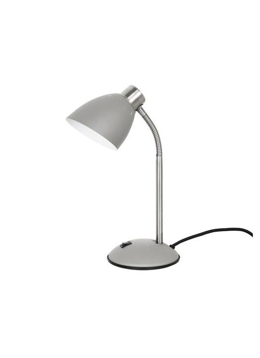 Lampe de Table - Lampe de Bureau 'Dorm'
