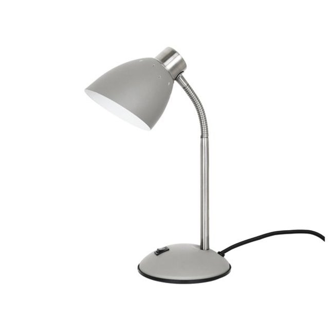Leitmotiv Table Lamp - Desk Lamp 'Dorm'