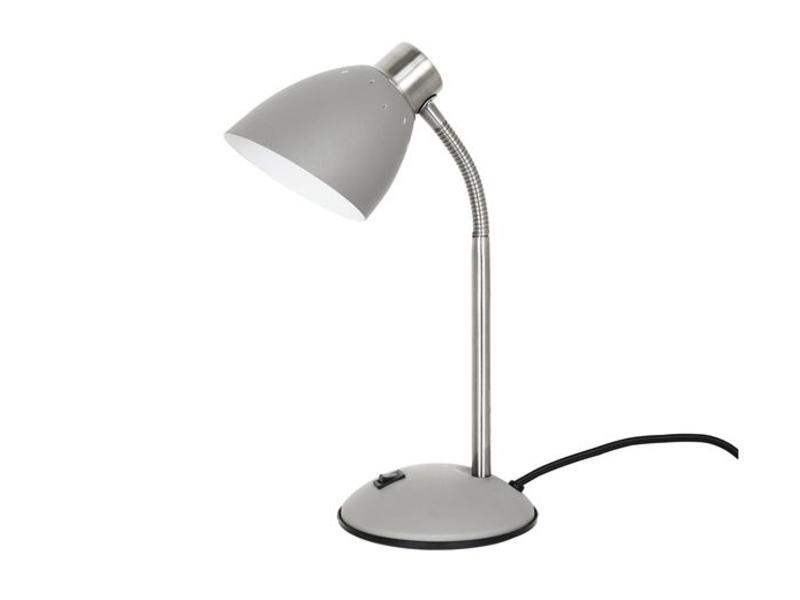 Leitmotiv Lampe de Table - Lampe de Bureau 'Dorm'