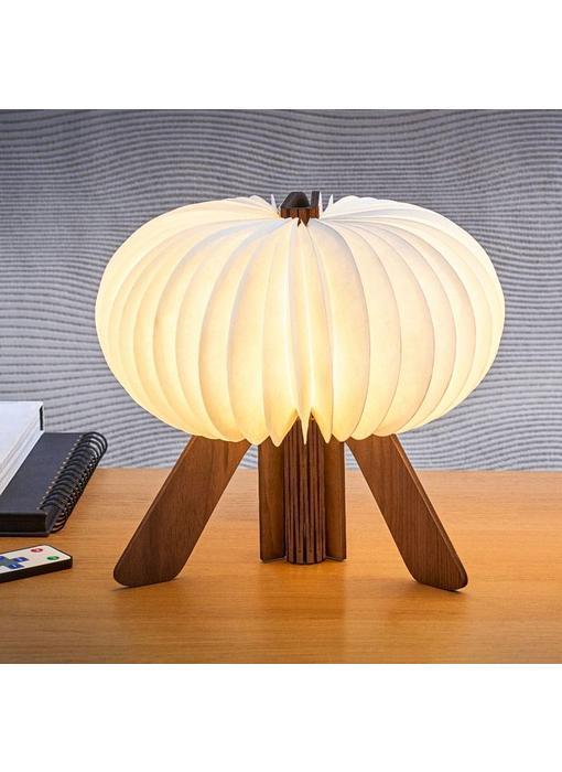 Design Tafellamp 'The R Space'
