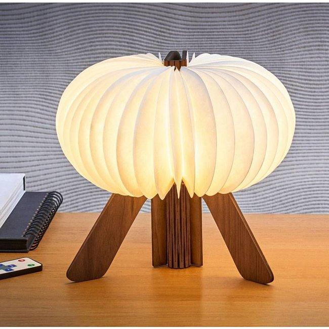 Lampe de Table 'The R Space'