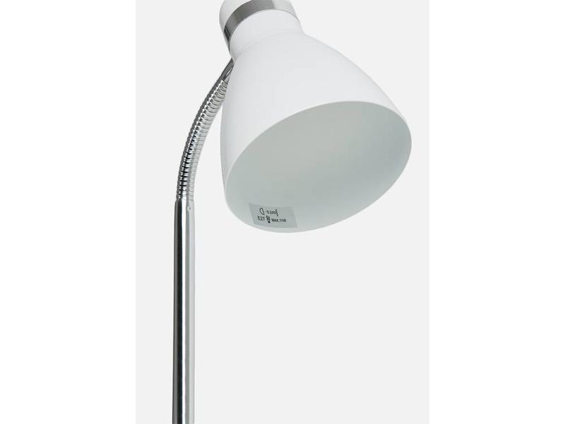 Leitmotiv Lampe à Pince 'Study'