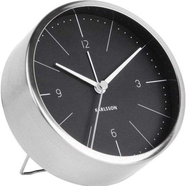 Alarm Clock 'Normann'