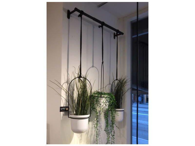 Umbra Plantenhanger 'Triflora'