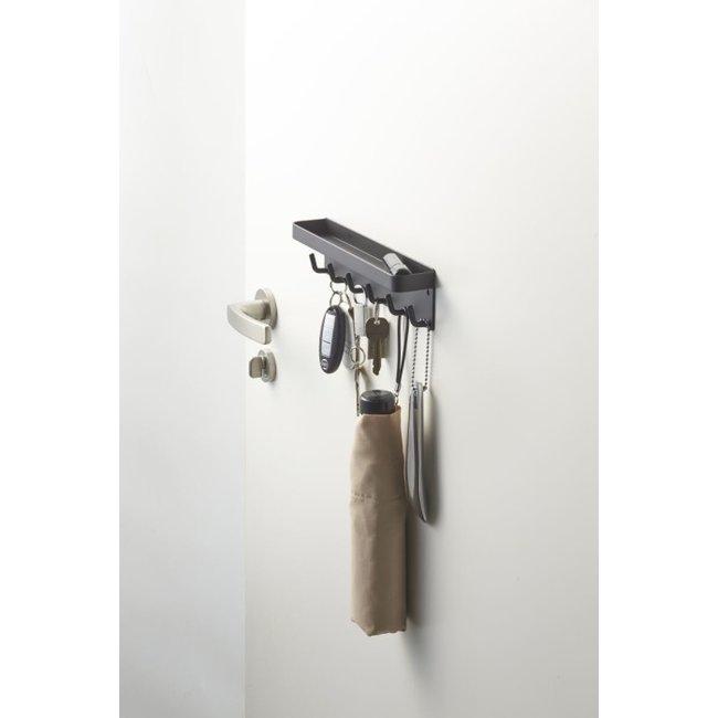 Yamazaki  Key Rack 'Smart'