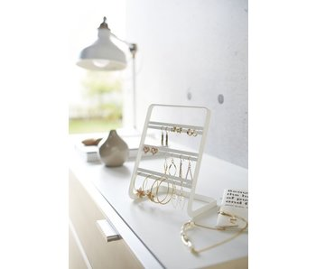 Earring Stand 'Tower'