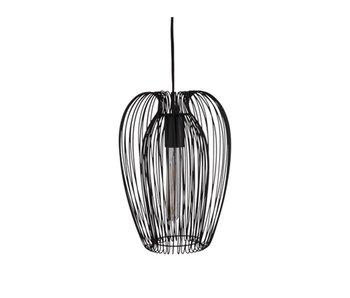 Ceiling Lamp  'Lucid' (medium)