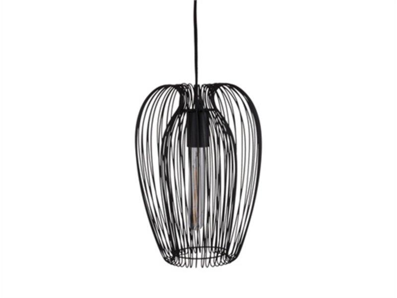 Leitmotiv Ceiling Lamp  'Lucid' (medium)