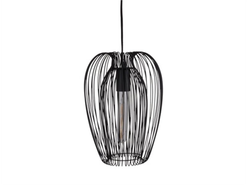 Leitmotiv Lampe de Plafond  'Lucid' (medium)