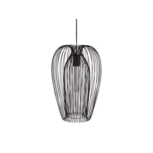 Leitmotiv Plafondlamp Lucid - large