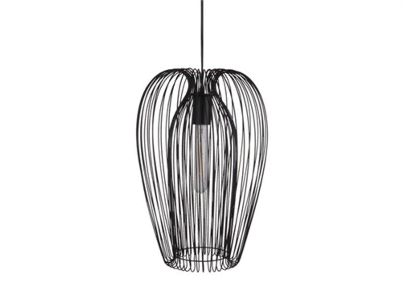 Leitmotiv Plafondlamp  'Lucid' (large)
