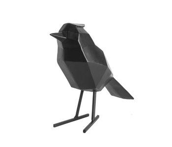 Statue Origami 'Oiseau' (grand)