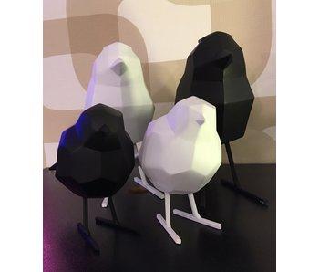 Beeld 'Vogel' (groot)