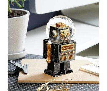 Boule de Rêve 'Robot'