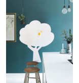 Wonderwall  Wonderwall Whiteboard - Memo Board - Magnetic Board  Tree XL
