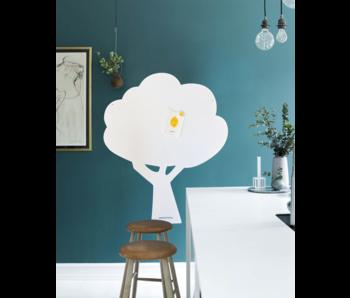 Magnetic Board & Whiteboard 'Tree XL'