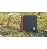 Gingko Pocket Speaker 'Mi Square'