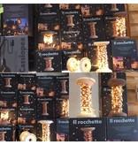 Guirlande Lumineuse à LED 'Il Rocchetto' (petit)