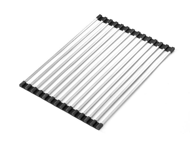 Magisso Aluminium Rolmat - Afdruiprek