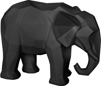 Origami Statue 'Elephant'