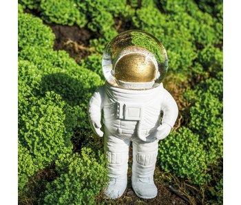 Luxe Droombol 'Astronaut'