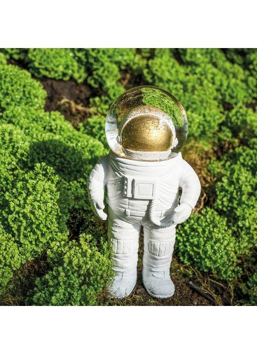 Boule de Rêve 'Astronaute'