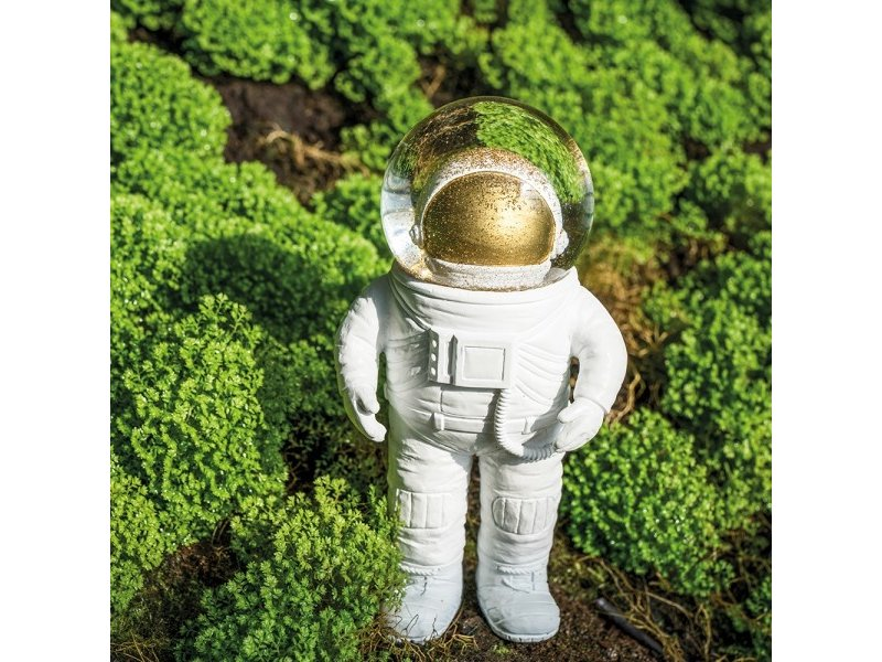 Donkey Luxury Dream Globe 'Astronaut'