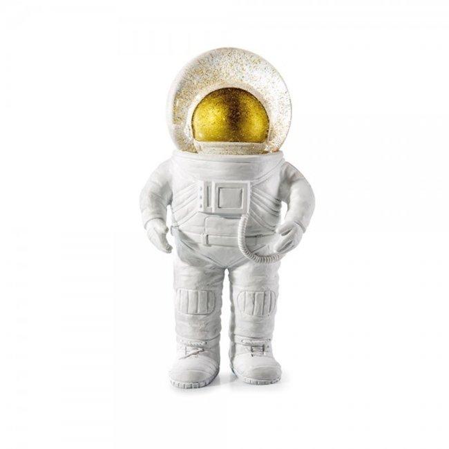 Donkey Luxus-Traumglobus 'Astronaut'