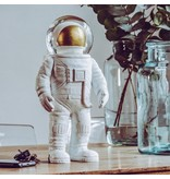 Donkey Luxe Droombol 'Astronaut XL'
