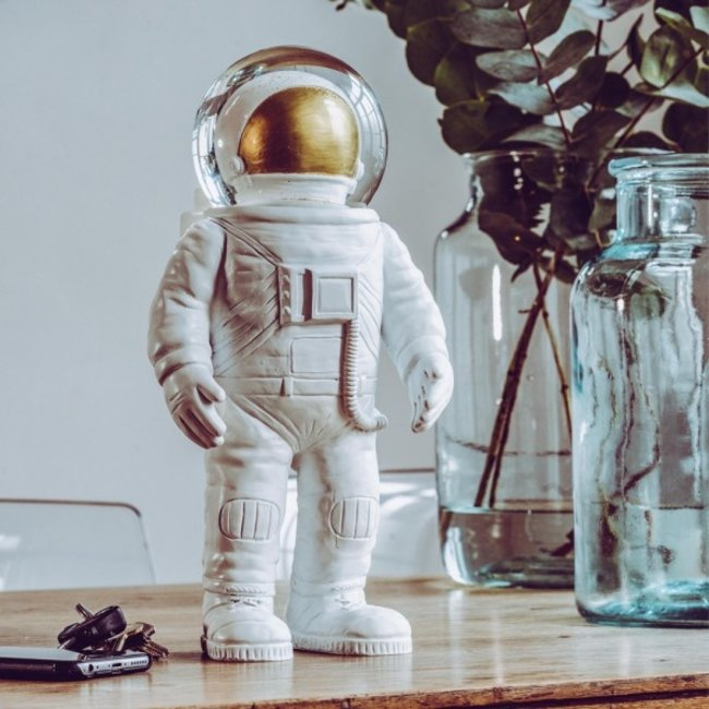 Donkey Luxus-Traumglobus Astronaut XL